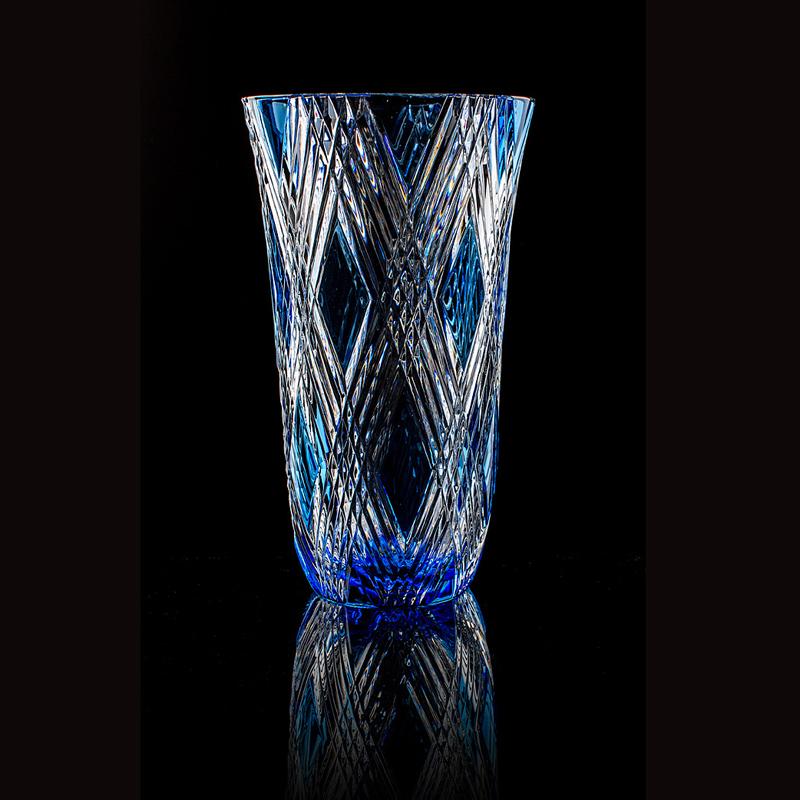 Vases Tsar Imperial